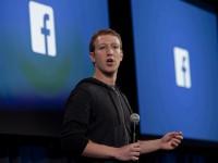 Facebook потеснит Snapchat собственным сервисом с исчезающими сообщениями