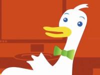 Поисковик DuckDuckGo улучшает дизайн и функционал, чтобы потеснить сам Google