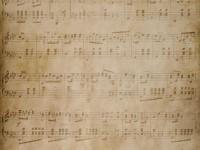 Уникальный алгоритм превращает книгу в музыкальное произведение
