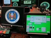 IT-гиганты будут предупреждать пользователей о запросах от АНБ