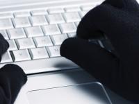 Иранские хакеры выведывали информацию у американских чиновников через  соцсети