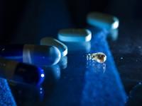 Американцы изобрели беспроводную зарядку для имплантатов в теле человека
