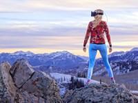 Oculus Rift превратит Интернет в огромную виртуальную вселенную
