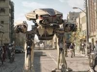 Эксперты ООН обсудят правомерность применения роботов-убийц в военных конфликтах
