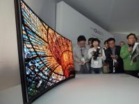 Sony отказывается от OLED-телевизоров в пользу формата 4K