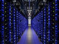 Серверы Рунета могут переместить в закрытые города для защиты данных