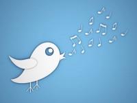 Twitter намерена купить музыкальный сервис SoundCloud