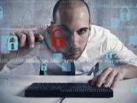 В CERN создали непроницаемую для взломщиков электронную почту