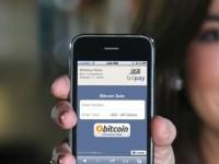 IT-миллионеры инвестировали в Bitcoin-сервис оплаты товаров BitPay