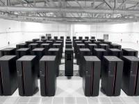 10 самых мощных суперкомпьютеров современности