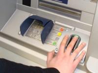 Во Вьетнаме массово устанавливают биометрические банкоматы
