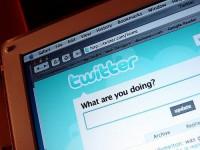 В Twitter можно наблюдать за ментальным здоровьем пользователей