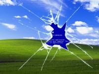 Немецкий хакер нашёл способ продлить обновления для Windows XP ещё на 5 лет