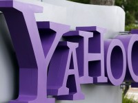 Yahoo! готовит альтернативу сервису YouTube