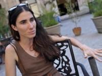 Кубинская блогерша запускает независимую газету на флешках