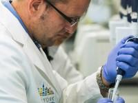 Врачи впервые поставили диагноз при помощи генетического секвенирования