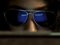 Вторым после США рынком для Facebook стала Индия