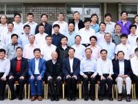 Студенты зарубежных вузов обеспечили Китаю статус научной сверхдержавы