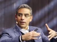 Руководитель PayPal переходит в Facebook, чтобы развивать мессенджеры