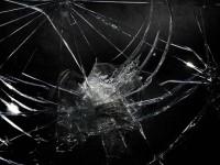 В США создали полимер, который ляжет в основу ударопрочных экранов