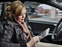 Великобритания переписывает законы под беспилотные автомобили