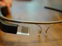 В Германии придумали, как противостоять слежке через очки Google Glass