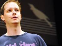 Арестован один из основателей The Pirate Bay