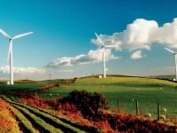 Пятая часть мировой энергии поступает из возобновляемых источников