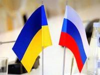 Российско-украинская хакерская война активизировалась из-за политических событий