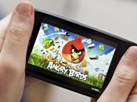 Психолог раскрыл секрет притягательности игры Angry Birds