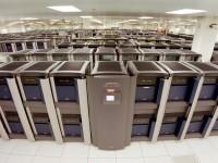 Инженер Twitter собрал дома суперкомпьютер