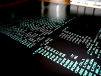 CloudFlare будет защищать сайты общественных активистов от DDoS-атак