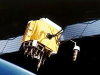 Google развивает сеть спутников для распространения Интернета