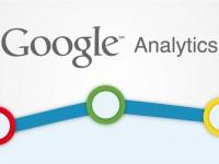 """Как отсеять """"умных ботов"""" в статистике Google Analytics"""