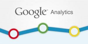 Как отсеять «умных ботов» в статистике Google Analytics