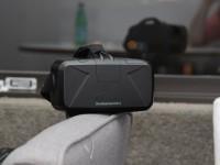 Шлем виртуальной реальности Oculus Rift обещают продавать по себестоимости