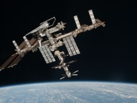 NASA готовится отправить космонавтам 3D-принтер для печати инструментов
