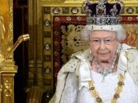 Королева Великобритании предлагает давать хакерам пожизненный срок