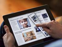 Лучшие приложения и онлайн-сервисы для чтения новостных сайтов, блогов и соцсетей