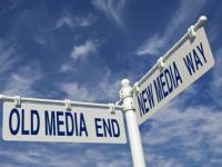 9 главных трендов контента для блогов и СМИ, которые осваивает Уанет