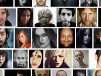 Новая программа распознаёт генетические отклонения по фотографии
