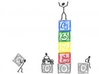 """4 инструмента, которые """"прокачают"""" контекстную рекламу в AdWords"""