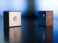 Украинский проект на Kickstarter собрал средства для производства бесконтактной флешки