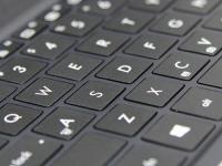 Ноутбуки получат клавиатуру на магнитной левитации