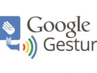 Приложение для Android переводит язык жестов в устную речь