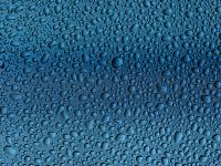 Исследователи научились получать воду из воздуха с помощью нанотрубок