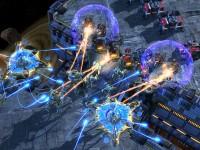 В Южной Корее геймеров хотят приравнять к алко- и наркозависимым