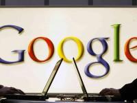 Google уже запустила сервис для «забывания» пользователей из стран Евросоюза