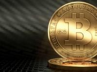 Доменное имя Bitcoins.com и Bitcoin™ выставлены на продажу