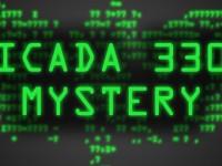 Группа Cicada 3301 и её интригующие загадки